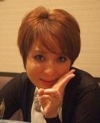 ミユキママ[4]